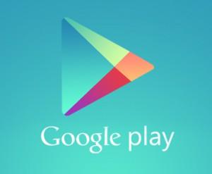 Книги Садра в Google Play