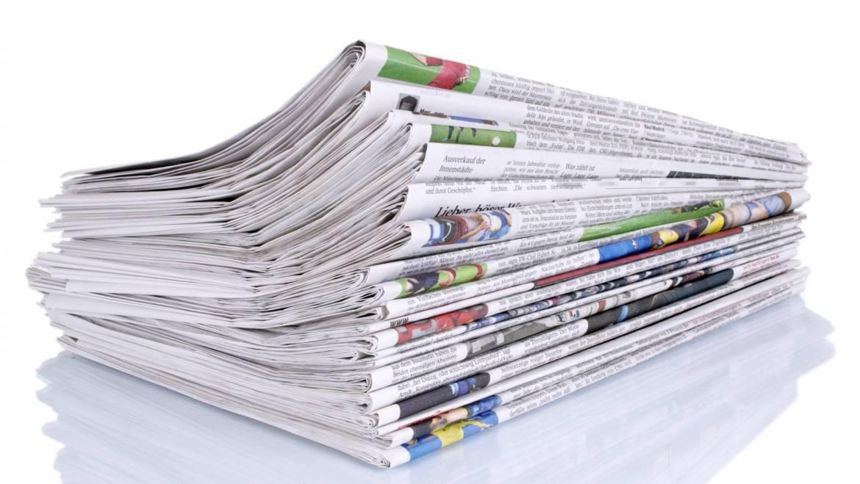 Реклама книг в СМИ. Октябрь 2016 г.