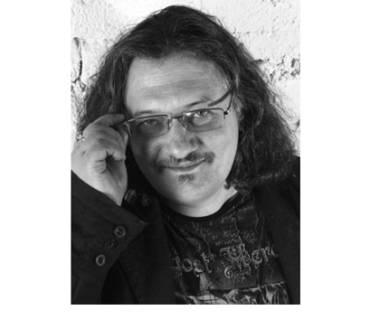 Главный редактор «Садры» удостоился премии