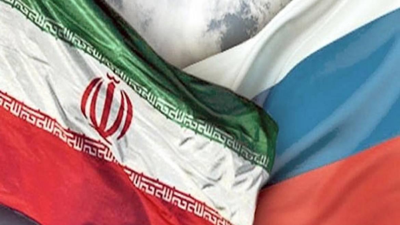 В рамках празднования иранского праздника Мехреган  в нижегородскую детскую библиотеку имени А. Гайдара  переданы книги современных иранских писателей