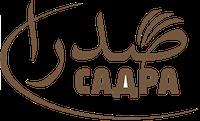 LOGO-SADRA-copy-1